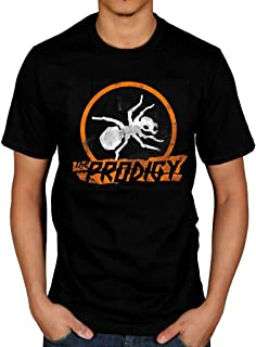 prodigy official merchandise