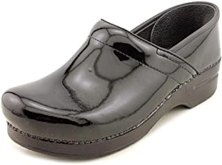 Best dansko professional patent leather clogs Reviews