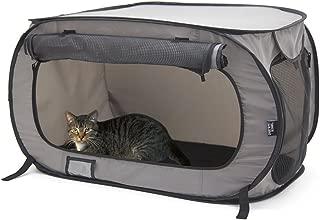 Best large indoor cat kennel Reviews