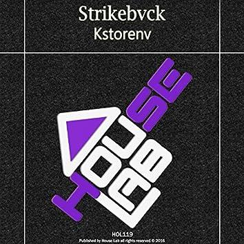 Strikebvck