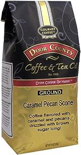 Best ka u coffee mill Reviews