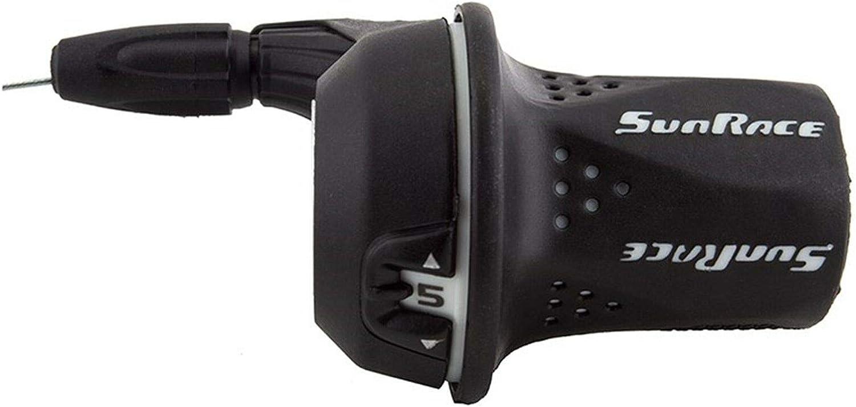 Sunrace M2 Twist Shifter Hb Rh Gy Tsm21 40% OFF Cheap Sale Cheap sale 5s