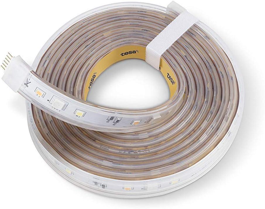 Ranking Boston Mall TOP18 Eve Light Strip Extension - LED full-spectrum Smart