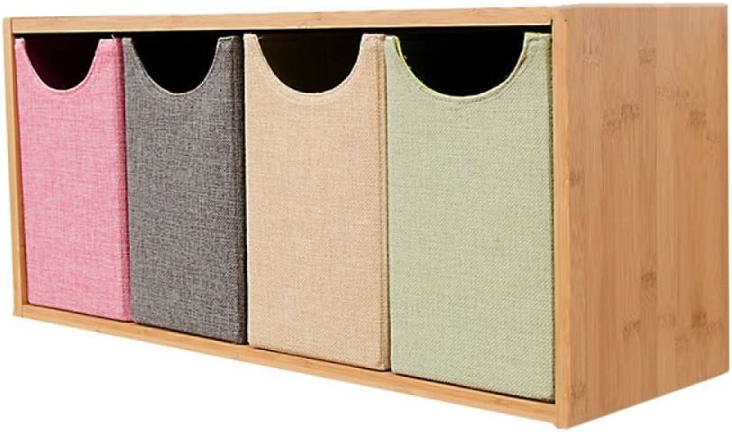 LIAN Wall Hanging Popularity Storage Wood Decoration Clearance SALE Limited time Solid Shelf
