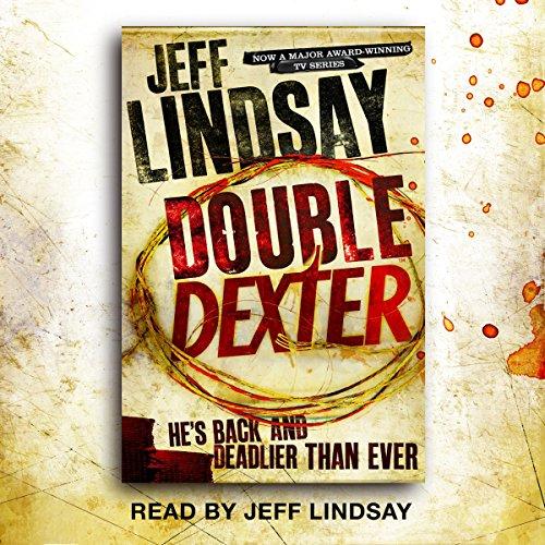 Double Dexter Titelbild