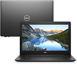 Dell i15-3584-A10P Inspiron 15 3000 - Notebook , 7ª Gera