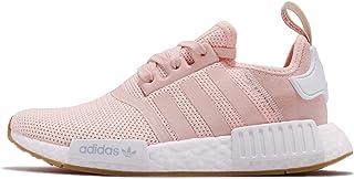 84dfe4015 adidas Originals NMD R1 Womens Running Trainers Sneakers (UK 6 US 7.5 EU 39  1