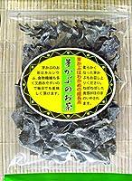 フコイダンたっぷり 芽かぶのお茶