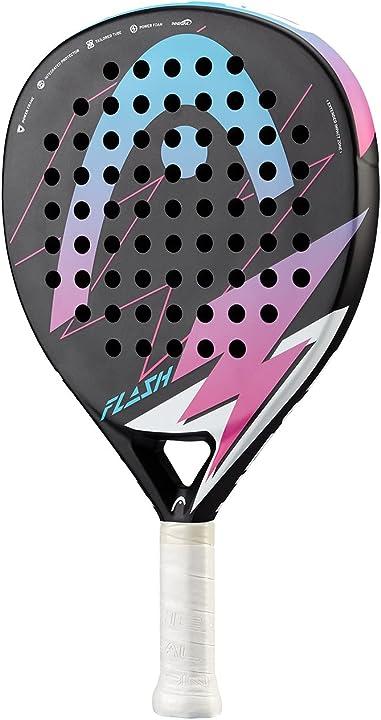Racchetta da paddle, unisex, per adulti, taglia unica head flash ?228271