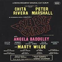 Bye Bye Birdie / O.L.C.