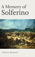 Best henry dunant a memory of solferino Reviews