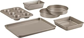 Cuisinart 6-pc Bakeware Set