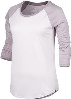 plum fog shirt