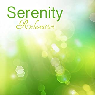 Serenity Relaxation Music: 101 Relaxing Songs and Music for Relaxation, Serenity, Sound Therapy, Spa and Deep Sleep Music Relax with Delta Waves and Isochronic Tones for Wellness, Massage, Yoga, Healing Meditation