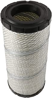 Gray Complete Tractor AF1311 Air Filter