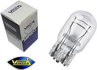 "Ampoule Vega® W21/5W T20 GX3x16d""Maxi"" halogène 12V"
