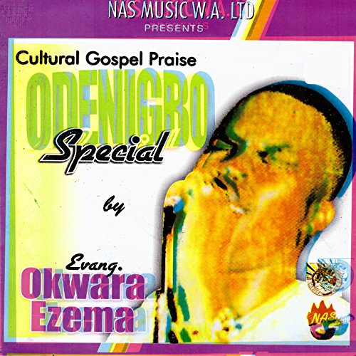 Odenigbo Special