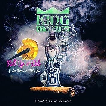 Roll Up & Dab (feat. Lee Ferris & Willie Joe) - Single