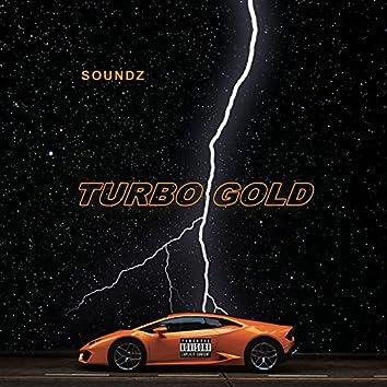 Turbo Gold