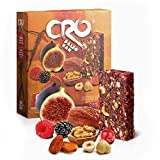 Zoom IMG-1 cro paleo bar special pack