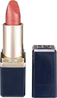 Pastel Classic Lipstick, No. 41