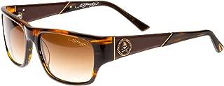 EHS Skull & Crossbones Men's Sunglasses