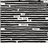 Roger Waters: Is This The Life We Really Want? (Audio CD (Standard Version))