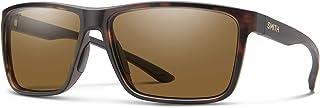 نظارة شمسية للجنسين من Smith