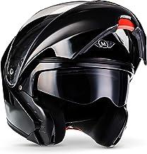 Suchergebnis Auf Für Motorradhelm Klapphelm Brillenträger