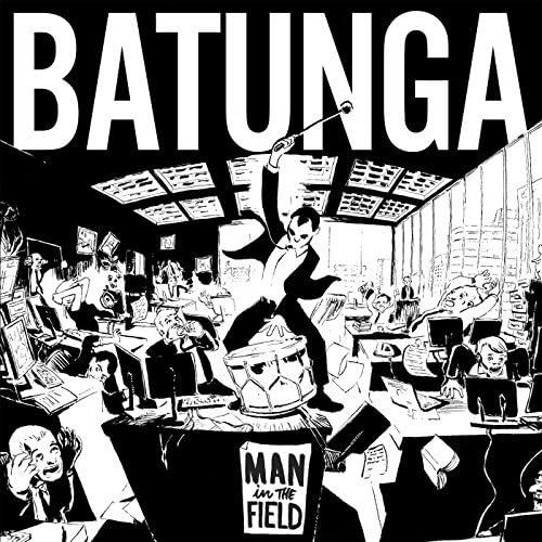 Batunga & the Subprimes