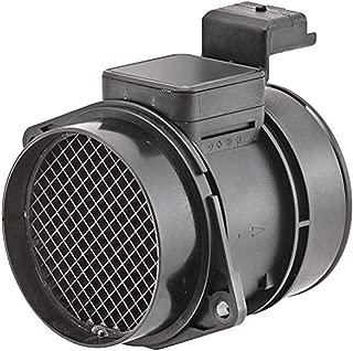 N/úmero de conexiones 5 HELLA 8ET 009 149-021 Medidor de la masa de aire Tipo de montaje atornillado