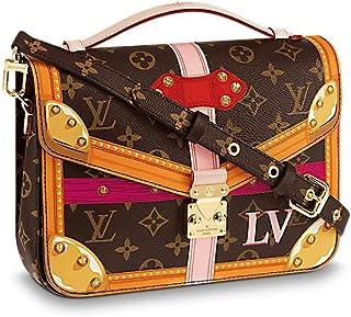 Louis Vuitton Summer Bag