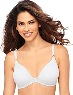 3ce53d5bff Hanes Women s X-Temp Comfortflex Fit Back Smoothing Wirefree Bra