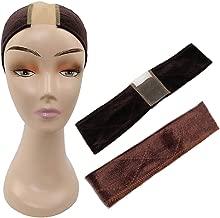 SayHia Diadema Ajustable para el Lavado de Cara Maquillaje Deportivo Diadema para Mujer