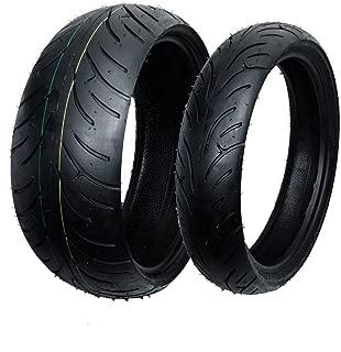 zx14 tires