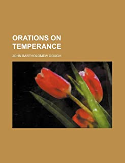 Orations on Temperance