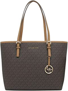 Best michael kors jet set travel md travel tote Reviews