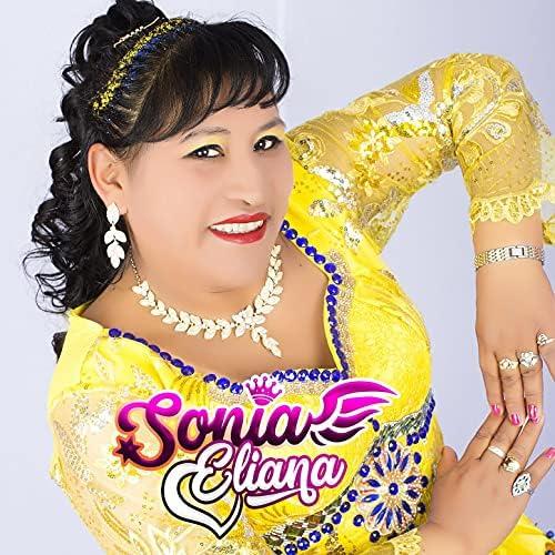 Sonia Eliana