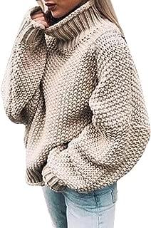 Best martin golf sweaters Reviews