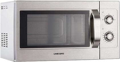 Samsung - Horno para microondas (1050 W, 517 x 412 x 297 mm)