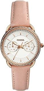 e2832931828a Amazon.com.mx  Fossil - Relojes   Mujeres  Ropa