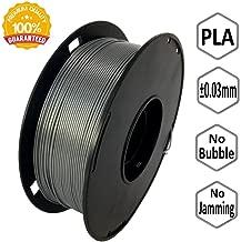 Best xyz junior filament Reviews