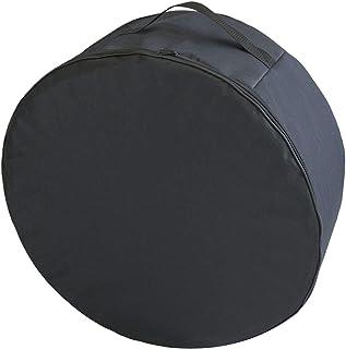 Ferocity Premium kwaliteit bandentas 15''- 18'' XXL verschillende maten bandenhouder bandenhoes beschermhoes bandenhoes be...