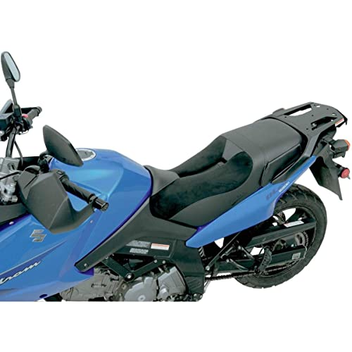GIVI SRA5103 Monokey Topcase Mounting Adapter For BMW F650GS//F700GS//F800GS//Adv