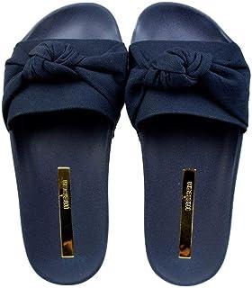 dc51b51dd9 Moda - 34 - Chinelos de dedo   Calçados na Amazon.com.br