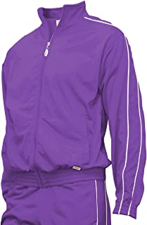 Soffe Adult Warm-Up Jacket