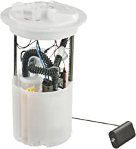 Best volvo v50 fuel pump replacement Reviews