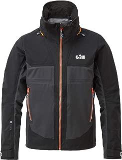 GILL Race Fusion Jacket