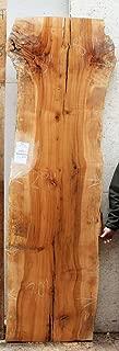 Best diy wood slab bar top Reviews