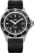 glycine combat sub men's automatic watch